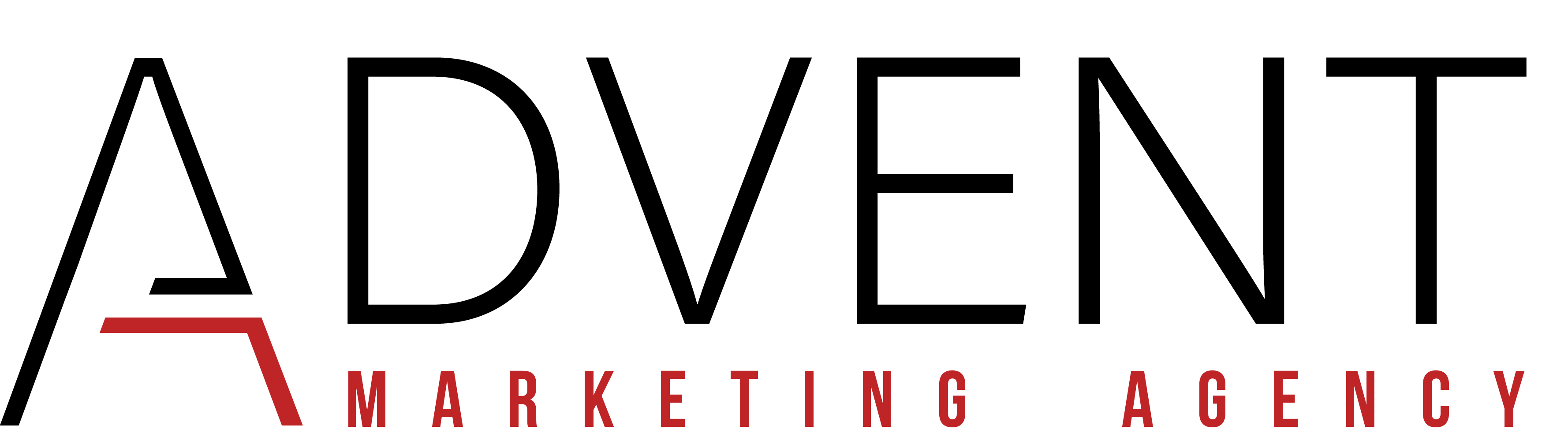 Advent Marketing Agency