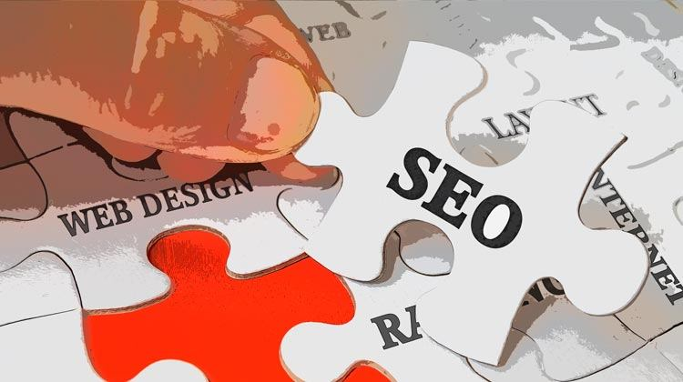 Why an SEO company could be your missing piece to greater success.