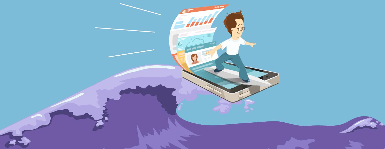 Optimizing Page Speed