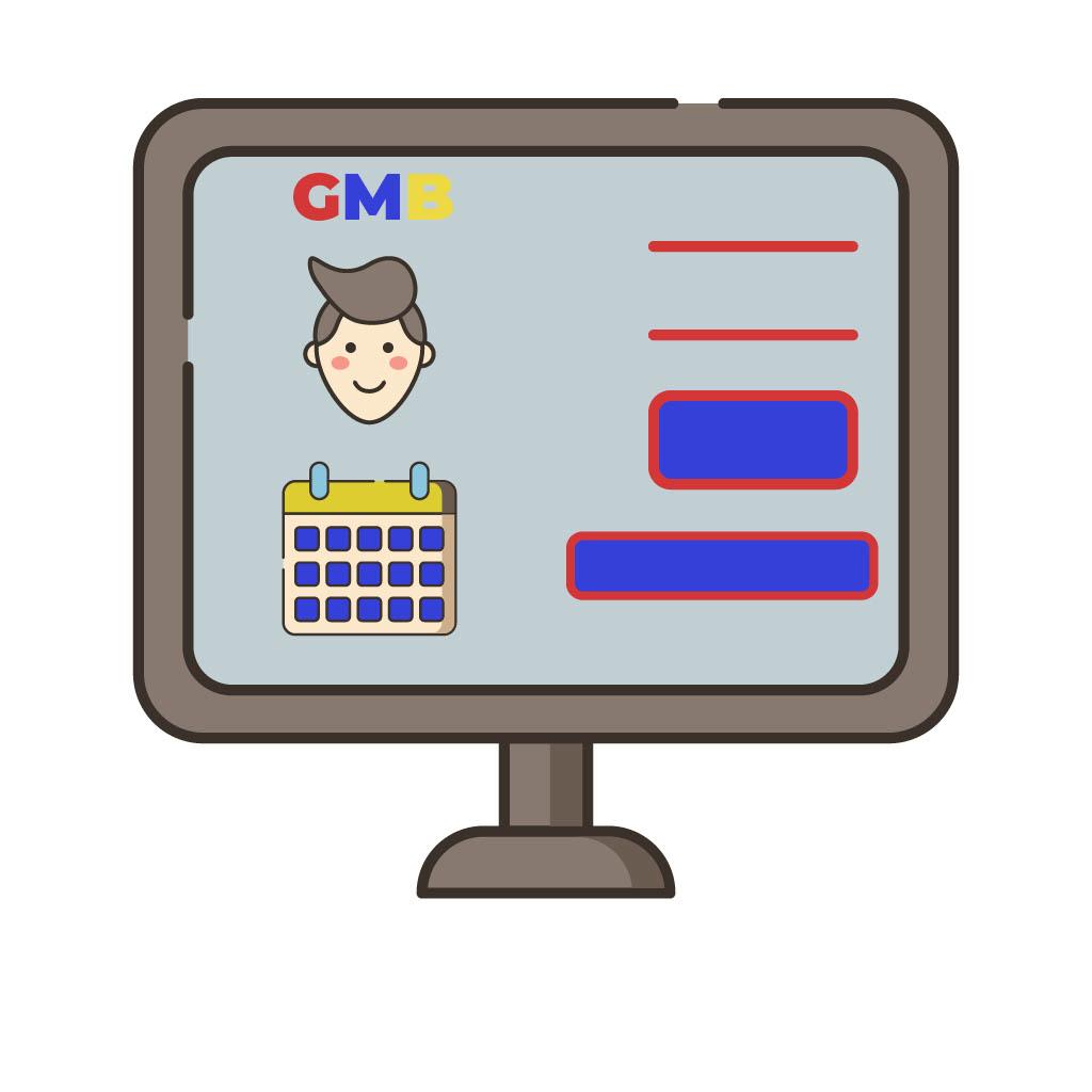 GMB Profile